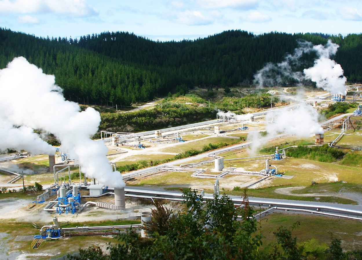 geothermal vs coal energy There is no clean coal alberta's tar sand is dirty oil greed and lack of caring will be mans undoing greed from corporate sources and governments along.